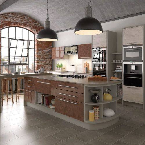 Kitchen Design Blog Benchmark Kitchens Oxford