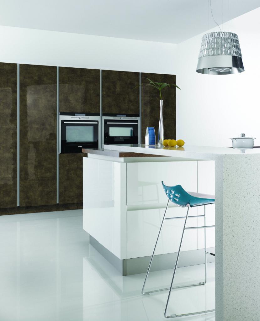 Kitchen Design Blog | Benchmark Kitchens Oxford
