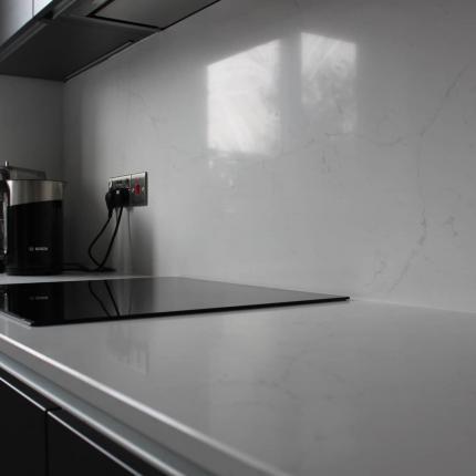 Abingdon, Oxfordshire Kitchen Design Project